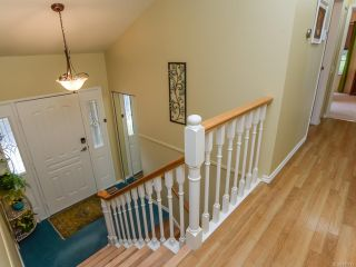 Photo 60: 4651 Maple Guard Dr in BOWSER: PQ Bowser/Deep Bay House for sale (Parksville/Qualicum)  : MLS®# 811715