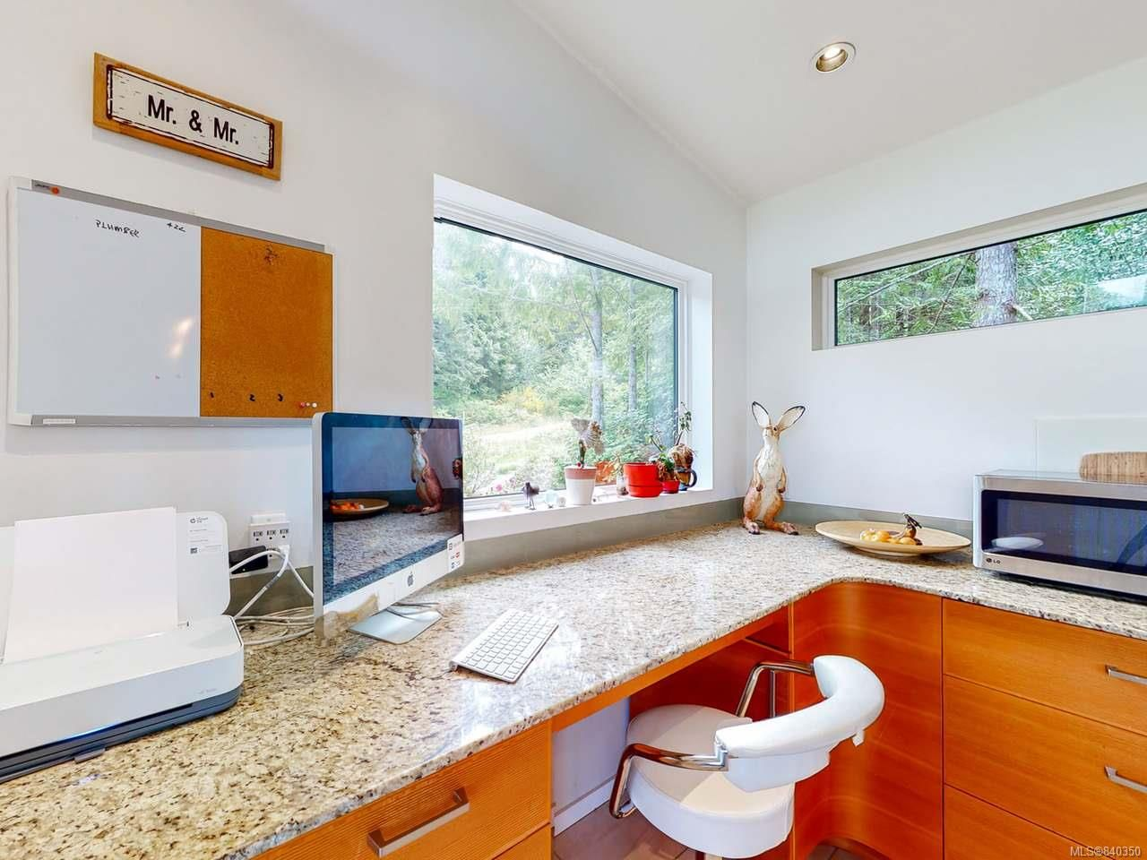Photo 18: Photos: 1068 Helen Rd in UCLUELET: PA Ucluelet House for sale (Port Alberni)  : MLS®# 840350