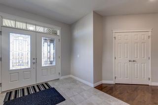 Photo 3: 236 Hillcrest Drive SW: Airdrie Detached for sale : MLS®# A1153882