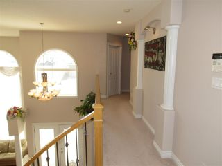 Photo 21: 231 TORY Crescent in Edmonton: Zone 14 House for sale : MLS®# E4242192