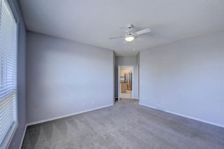 Photo 18: 79 Tuscany Village Court NW in Calgary: Tuscany Semi Detached for sale : MLS®# A1101126