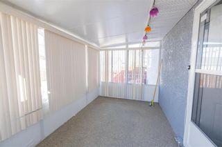 Photo 19: 117 Greenwood Avenue in Winnipeg: Residential for sale (2D)  : MLS®# 202104895