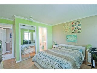 """Photo 13: 47 45740 THOMAS Road in Sardis: Vedder S Watson-Promontory Townhouse for sale in """"RIVER WYND"""" : MLS®# H2151577"""
