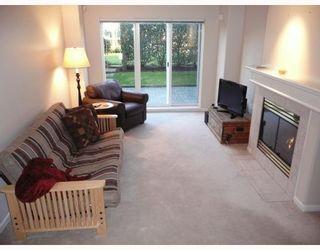 """Photo 7: 107 12639 NO 2 Road in Richmond: Steveston South Condo for sale in """"NAUTICA SOUTH"""" : MLS®# V755230"""