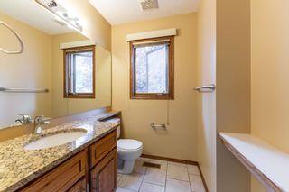 Photo 15: 1393 FALCONER Road in Edmonton: Zone 14 House for sale : MLS®# E4262757