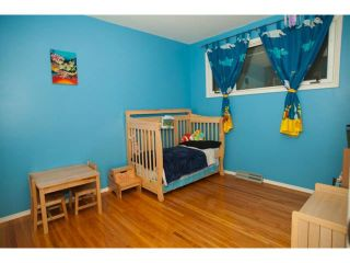Photo 11: 144 Harper Avenue in WINNIPEG: Windsor Park / Southdale / Island Lakes Residential for sale (South East Winnipeg)  : MLS®# 1312734