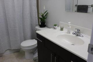 Photo 8: 5 1523 Chancellor Drive in Winnipeg: Waverley Heights Condominium for sale (1L)  : MLS®# 202105484