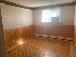 Photo 16: 5 2319 19 Street: Nanton Apartment for sale : MLS®# A1129616