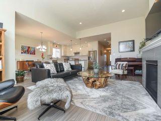 Photo 7: 4071 Chancellor Cres in COURTENAY: CV Courtenay City House for sale (Comox Valley)  : MLS®# 821750