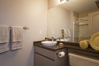 Photo 10: 116 12871 RAILWAY Avenue in Richmond: Steveston South Home for sale ()  : MLS®# V883102