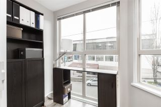 """Photo 14: 207 3615 W 17TH Avenue in Vancouver: Dunbar Condo for sale in """"Pacific Terrace"""" (Vancouver West)  : MLS®# R2426507"""