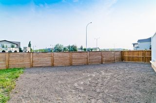 Photo 34: 229 Walgrove Terrace SE in Calgary: Walden Detached for sale : MLS®# A1131410