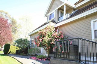 Photo 30: 2323 138 Street in Surrey: Elgin Chantrell House for sale (South Surrey White Rock)  : MLS®# R2574077