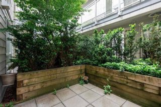 Photo 25: 201 5555 DUNBAR STREET in Vancouver: Dunbar Condo for sale (Vancouver West)  : MLS®# R2590061