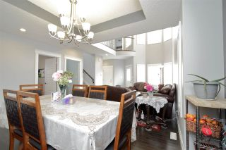 Photo 8: 16140 141 Street in Edmonton: Zone 27 House for sale : MLS®# E4213814