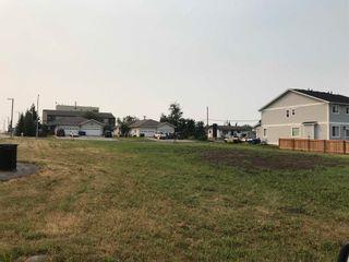 Photo 4: LOT 3 10004 111 Avenue in Fort St. John: Fort St. John - City NW Land for sale (Fort St. John (Zone 60))  : MLS®# R2561420