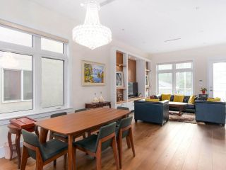 Photo 5: 152 W 48TH Avenue in Vancouver: Oakridge VW House for sale (Vancouver West)  : MLS®# R2442401