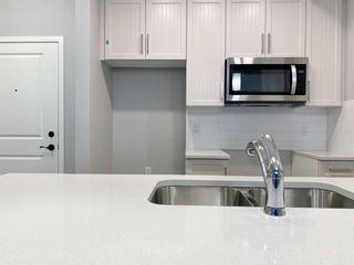 Photo 8: 109 30 Mahogany Mews SE in Calgary: Mahogany Apartment for sale : MLS®# C4264808
