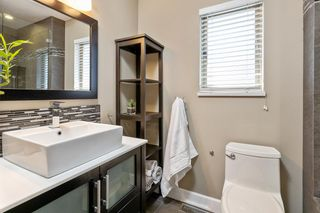 Photo 19: 12288 233 Street in Maple Ridge: East Central House for sale : MLS®# R2562125