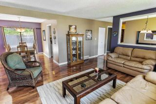 Photo 19: 32604 ROSSLAND Place in Abbotsford: Abbotsford West House for sale : MLS®# R2581938