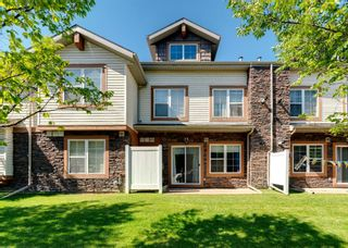 Photo 20: 104 20 Panatella Landing NW in Calgary: Panorama Hills Row/Townhouse for sale : MLS®# A1117783