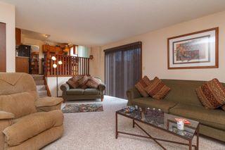 Photo 16: 4279 Burbank Cres in : SW Northridge House for sale (Saanich West)  : MLS®# 865741