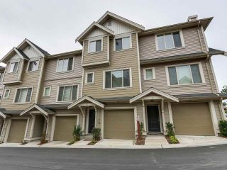 Photo 19: 2 19097 64 AVENUE in Surrey: Cloverdale BC Townhouse for sale (Cloverdale)  : MLS®# R2466274