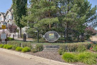 Photo 27: 150 5604 199 Street in Edmonton: Zone 58 Townhouse for sale : MLS®# E4258294