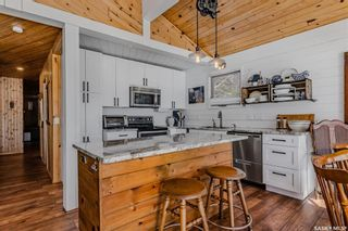 Photo 9: 151 Jean Crescent in Emma Lake: Residential for sale : MLS®# SK846075
