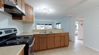 "Photo 8: 37 40157 GOVERNMENT Road in Squamish: Garibaldi Estates Manufactured Home for sale in ""Spiral Mobile Home Park"" : MLS®# R2226149"