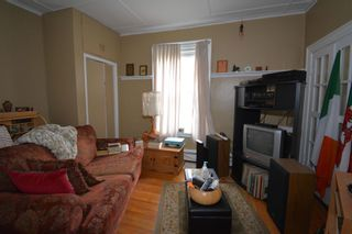 Photo 18: 182/184 QUEEN STREET in Digby: 401-Digby County Multi-Family for sale (Annapolis Valley)  : MLS®# 202111118