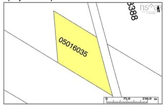 Photo 10: Lot New Albany in New Albany: 400-Annapolis County Vacant Land for sale (Annapolis Valley)  : MLS®# 202120180