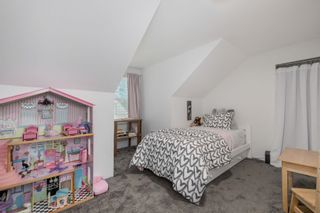 """Photo 25: 130 CARROLL Street in New Westminster: The Heights NW House for sale in """"The Heights"""" : MLS®# R2613864"""