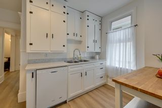 Photo 12: 10763 93 Street in Edmonton: Zone 13 House for sale : MLS®# E4248932