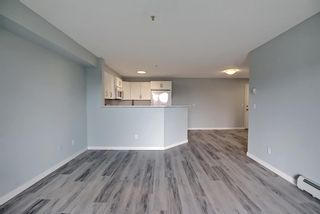 Photo 15: 7312 304 Mackenzie Way: Airdrie Apartment for sale : MLS®# A1118474