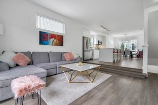 Photo 6: 114 8168 136A Street in Surrey: Bear Creek Green Timbers Townhouse for sale : MLS®# R2603701