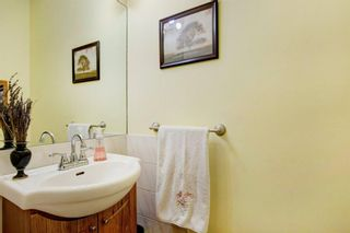 Photo 11: 3 Maple Way SE: Airdrie Detached for sale : MLS®# A1100248