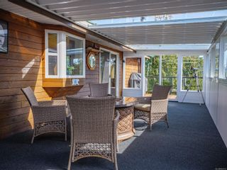 Photo 29: 2345 Tofino-Ucluelet Hwy in : PA Ucluelet House for sale (Port Alberni)  : MLS®# 869723