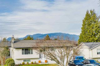 """Photo 24: 1461 KNAPPEN Street in Port Coquitlam: Lower Mary Hill House for sale in """"Lower Mary Hill"""" : MLS®# R2550940"""