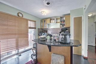 Photo 9: 4743 26 Avenue SW in Calgary: Glenbrook Detached for sale : MLS®# A1110145