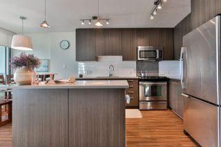 "Photo 8: 3602 13325 102A Avenue in Surrey: Whalley Condo for sale in ""ULTRA"" (North Surrey)  : MLS®# R2603770"