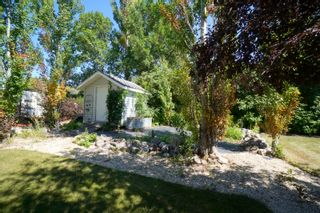 Photo 35: 8 Allarie ST N in St Eustache: House for sale : MLS®# 202119873