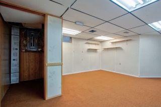 Photo 42: 8313 158 Avenue in Edmonton: Zone 28 House for sale : MLS®# E4240558