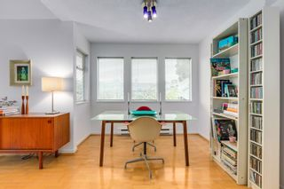 """Photo 10: 304 1665 ARBUTUS Street in Vancouver: Kitsilano Condo for sale in """"The Beaches"""" (Vancouver West)  : MLS®# R2612663"""
