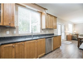 Photo 14: 21658 89TH AVENUE in Langley: Walnut Grove House for sale : MLS®# R2577877
