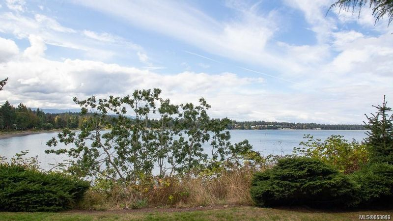 FEATURED LISTING: 315 - 1600 STROULGER Rd