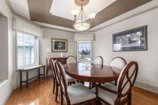 Photo 14: 2702 BEACH Avenue: Cold Lake House for sale : MLS®# E4230499