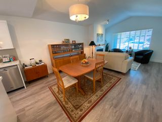 Photo 6: 5687 PARTRIDGE Way in Sechelt: Sechelt District House for sale (Sunshine Coast)  : MLS®# R2615051