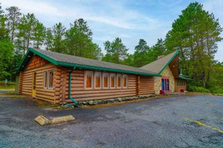 Photo 4: LK283 Summer Resort Location in Boys Township: Retail for sale : MLS®# TB212151
