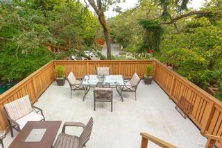 Photo 19: 1006 Falmouth Rd in VICTORIA: SE Swan Lake Row/Townhouse for sale (Saanich East)  : MLS®# 817386